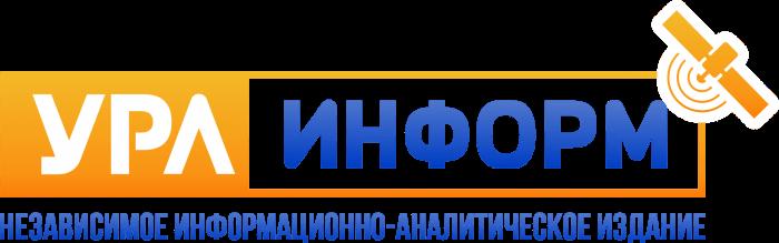 УРА-Информ